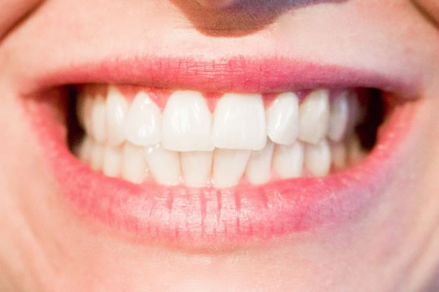 Dental Services in Budapest - About Us