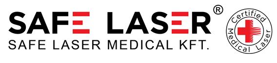 Safe Laser in Dental Treatments