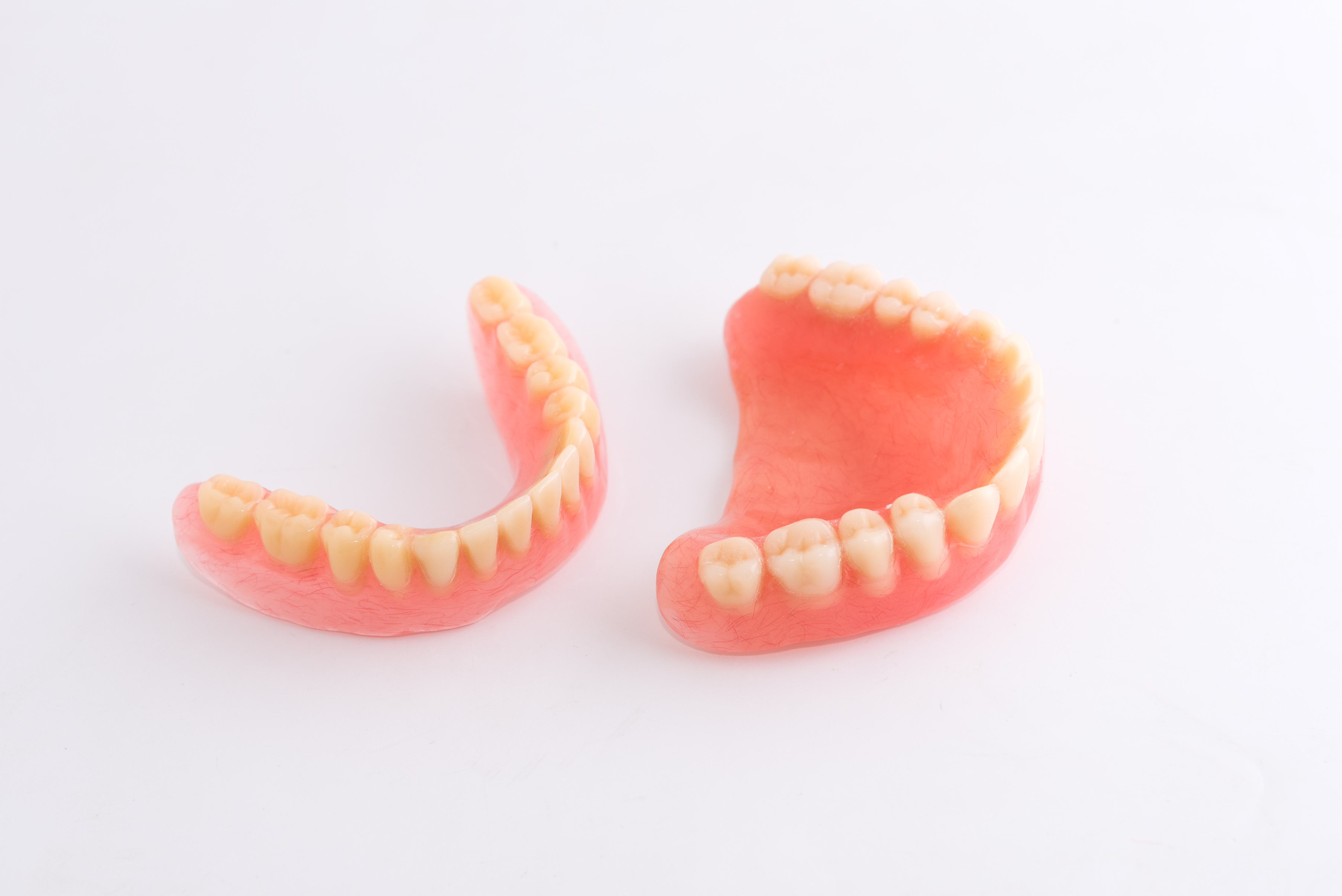 Dentures - Dental Holiday Budapest - Dental Services in Hungary